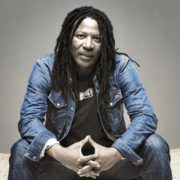 alpha blondy reggae roots
