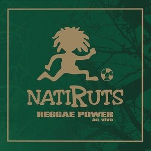 natiruts reggae power
