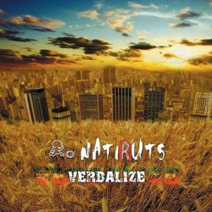 natiruts verbalize