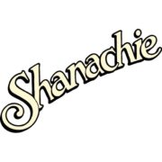 Shanachie Records