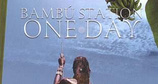 bambustation one day