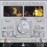 bob marley babylon by bus