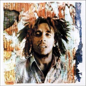 bob marley the wailers the best of one love