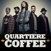 quartiere coffe