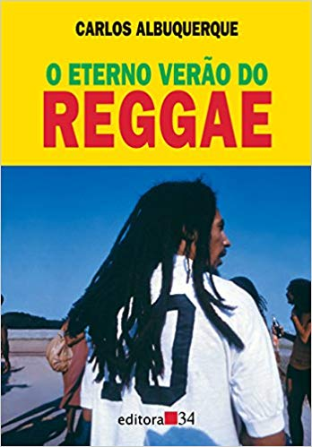 o eterno verao do reggae