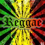 reggae-best-music